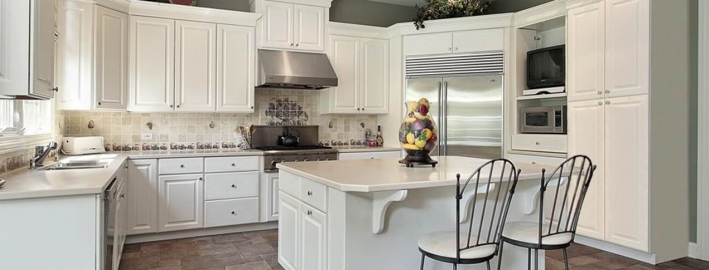 lake mutfak modelleri 25. Black Bedroom Furniture Sets. Home Design Ideas